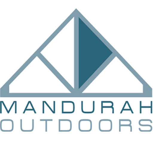 Mandurah Patios & Sheds by Mandurah Outdoors