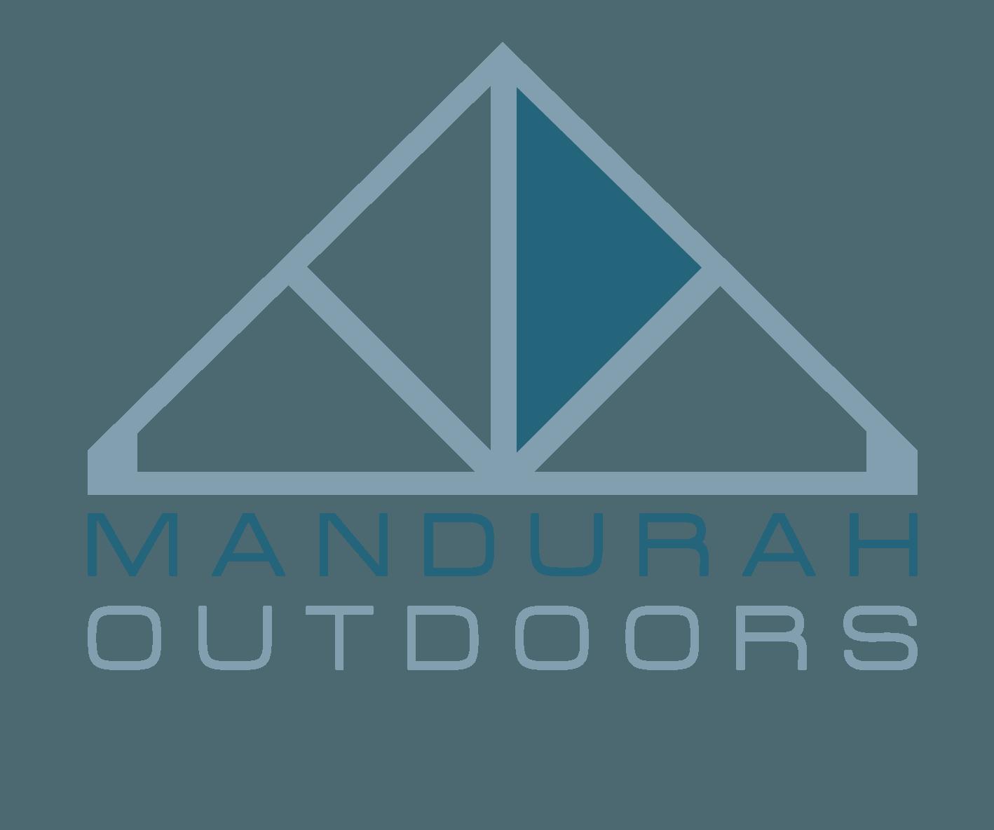 Mandurah Outdoors